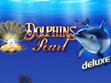 Скачать игровые автоматы dolphins pearl онлайн казино нетгейм отзывы